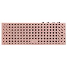 TSCO TS 2364 Portable Bluetooth Speaker